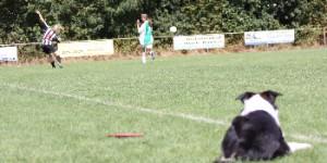 voetbal_3