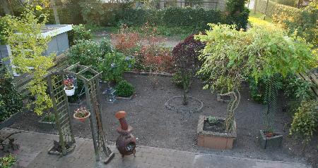 2010-10-11-tuin