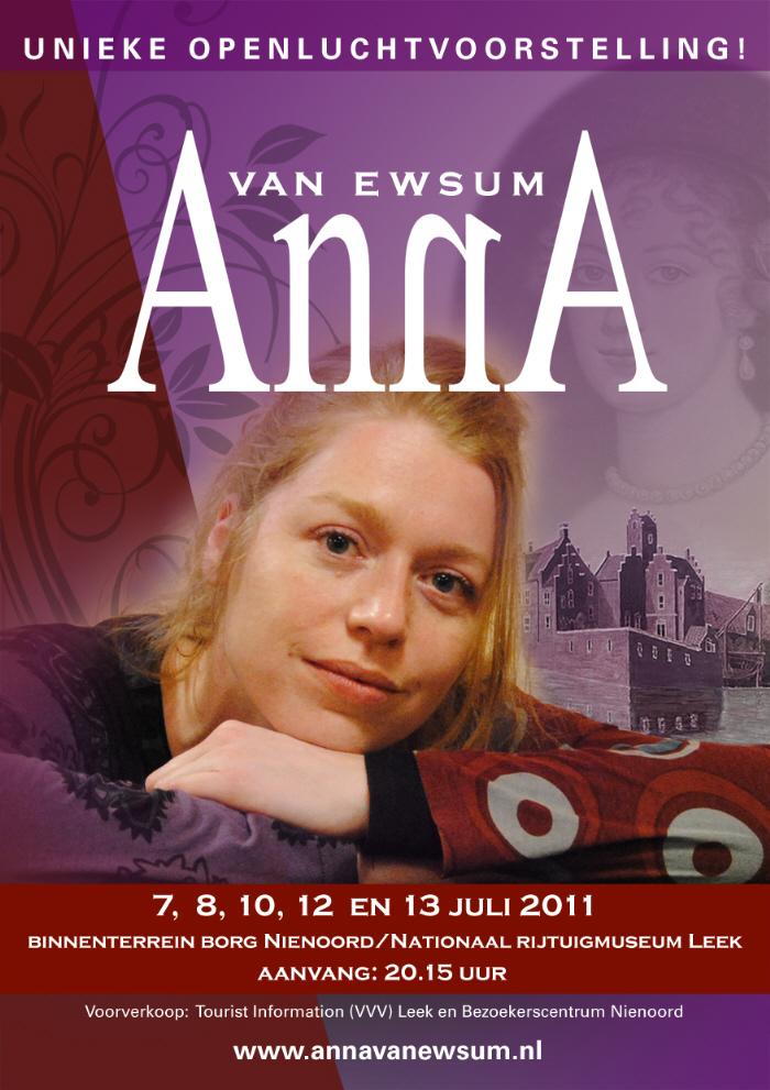 Anna2cA5_rgb